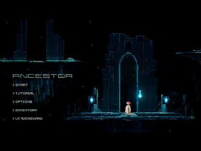 Ancestor Screenshot 6