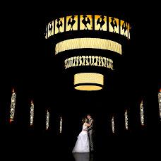 Wedding photographer Edy Carneiro (Edycarneiro). Photo of 07.04.2018
