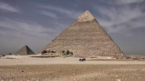 Secrets in the Pyramid thumbnail