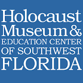 Holocaust Museum & Ed. Center of Southwest Florida