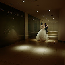 Wedding photographer Stanislav Burdon (sburdon). Photo of 06.04.2014