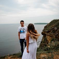 Wedding photographer Vera Kosenko (kotenotfoto). Photo of 07.09.2017