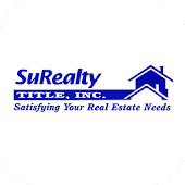 SuRealty Title