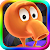 Q*bert: Rebooted file APK for Gaming PC/PS3/PS4 Smart TV