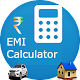 EMI Calculator (No Ads) Download on Windows
