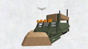 兵員輸送車パート2