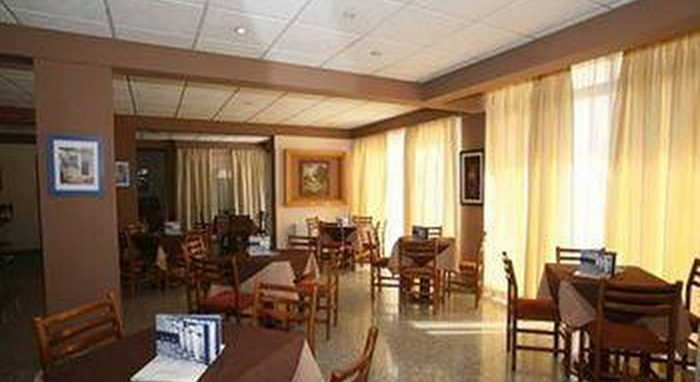 Valana Hotel Apartments