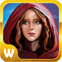Cruel Games: Red Riding Hood icon