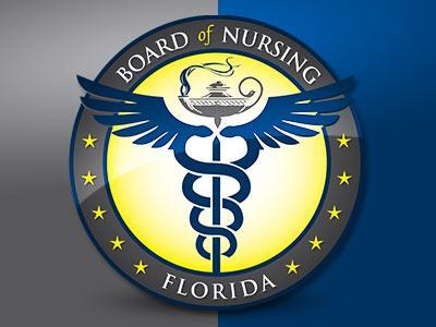 http://floridasnursing.gov/wp-content/themes/dohboards/nursing.jpg