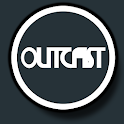 Outcast Icons Theme APK Cracked Download
