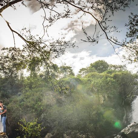 Wedding photographer Rodolpho Mortari (mortari). Photo of 14.02.2018