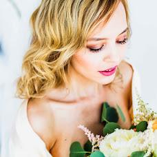 Wedding photographer Mariya Shestopalova (mshestopalova). Photo of 24.12.2017