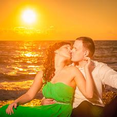 Wedding photographer Yuliya Smirnova (Smartphotography). Photo of 23.06.2017