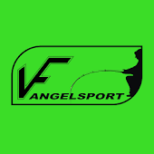 VF Angelsport Online Shop