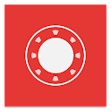 Stark - Icon Pack icon