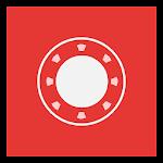 Stark - Icon Pack v3.0.9