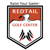 RedTail Golf Center Tee Times