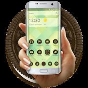 andromeda ☆ AOSP rootless 8 x APK fourteen Download - Free