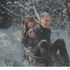 Wedding photographer Olga Mikheeva (miheeva). Photo of 18.11.2014