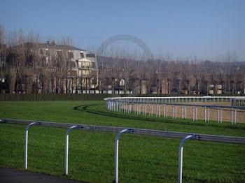 terrain à Deauville (14)