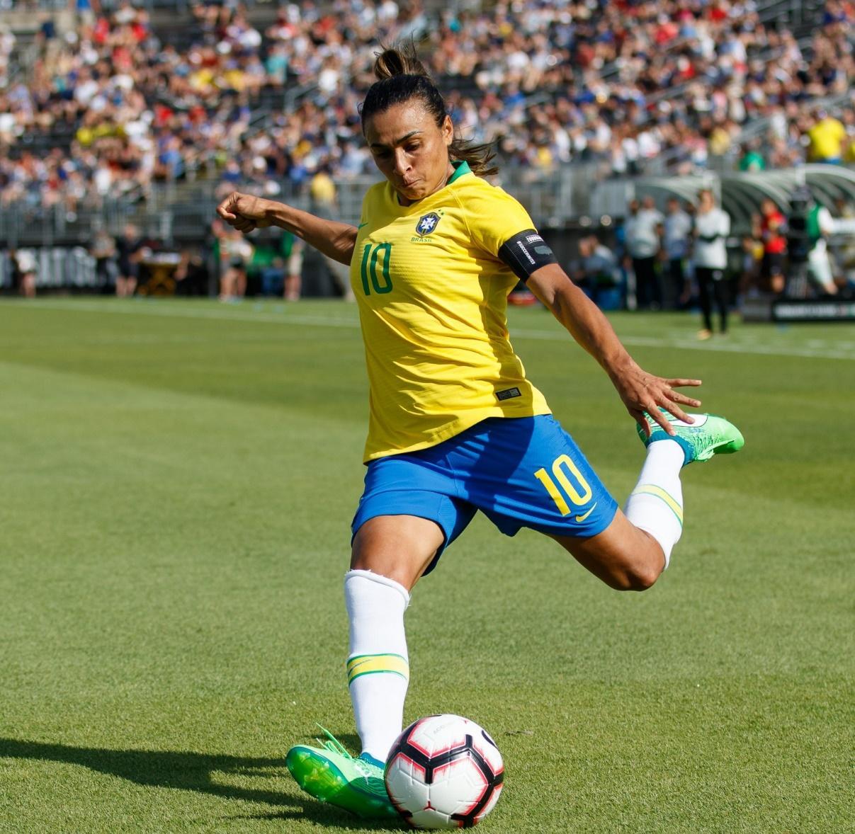 File:Marta Brazil.jpg - Wikimedia Commons