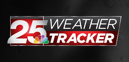 WEEK 25 Weather Tracker - Apps on Google Play