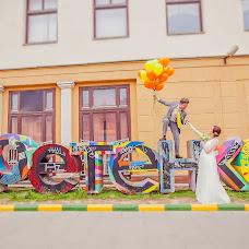 Свадебный фотограф Алексей Северин (Severin). Фотография от 22.05.2013