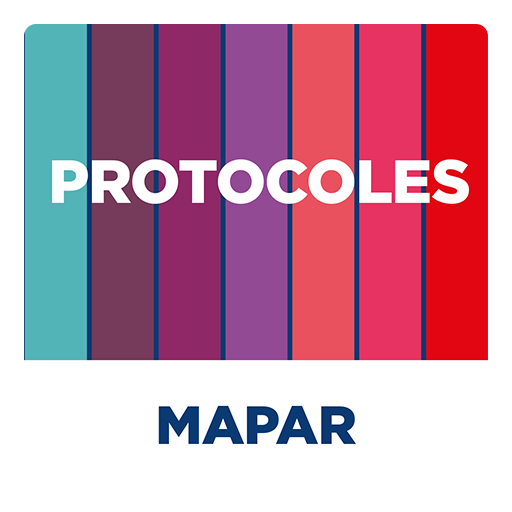 MAPAR2.0.4 (Unlocked)
