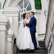 Wedding photographer Ilya Kukolev (kukolev). Photo of 22.08.2017