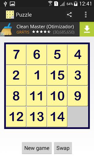 Puzzle Apk Download 2