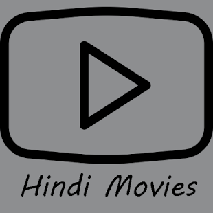 Hindi & Hindi Dubbed Movies - náhled