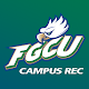 Download FGCU Campus Recreation For PC Windows and Mac