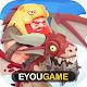 Dragon Knight : Realm Clash Download for PC Windows 10/8/7