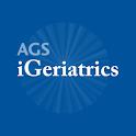 iGeriatrics icon