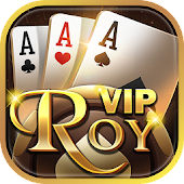 Tải Game Roy Vip