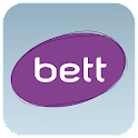 Bett 2017 icon
