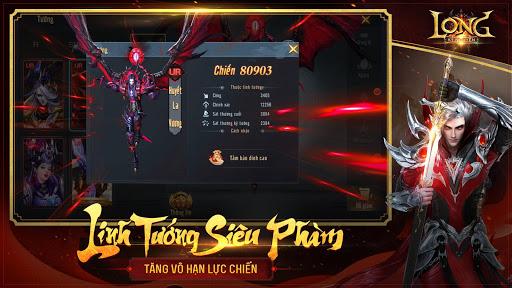 Long Ku1ef7 Nguyu00ean filehippodl screenshot 4