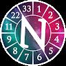 com.numeroscope.numerology.number