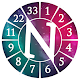 Numeroscope - Free Numerology & Numbers Meaning for PC Windows 10/8/7