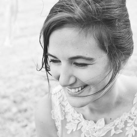 Hochzeitsfotograf Ana Csik-Pozderac (csikpozderac). Foto vom 19.06.2015