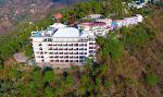 Weekend Getaways in Parwanoo | Luxury Resorts in Parwanoo