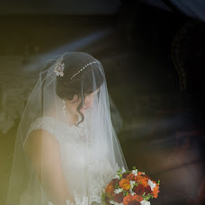 Wedding photographer Irina Tokaychuk (tokaichuk). Photo of 07.09.2016