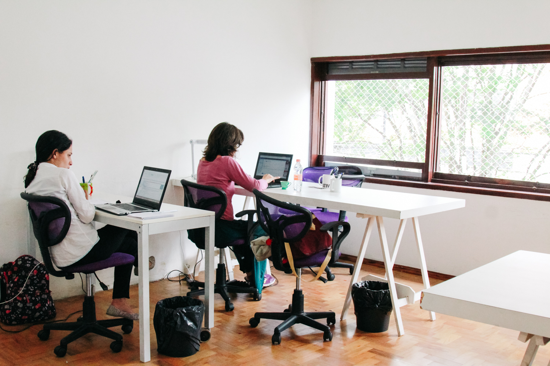 Coworking Familiar - Casa de Viver - Fotos- Amanda Pinson-10.jpg
