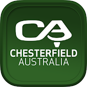 Chesterfield Australia