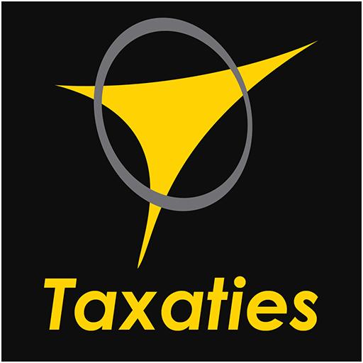 Taxatie Beernink & de Bekker 商業 App LOGO-APP試玩