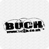 Buch Events