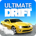 Ultimate Drift - Car Drifting and Car Racing Game icon