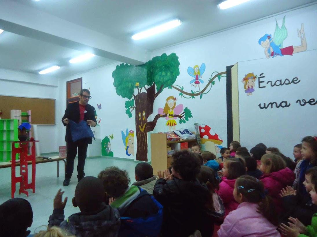 magia-en-colegio-2015-madrid