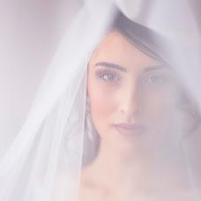 Wedding photographer Irina Bugir (IrinaBuhir). Photo of 06.04.2017