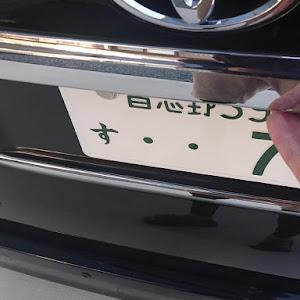 ヴェルファイア ANH20Wのカスタム事例画像 Ryosukeさんの2021年02月23日20:51の投稿